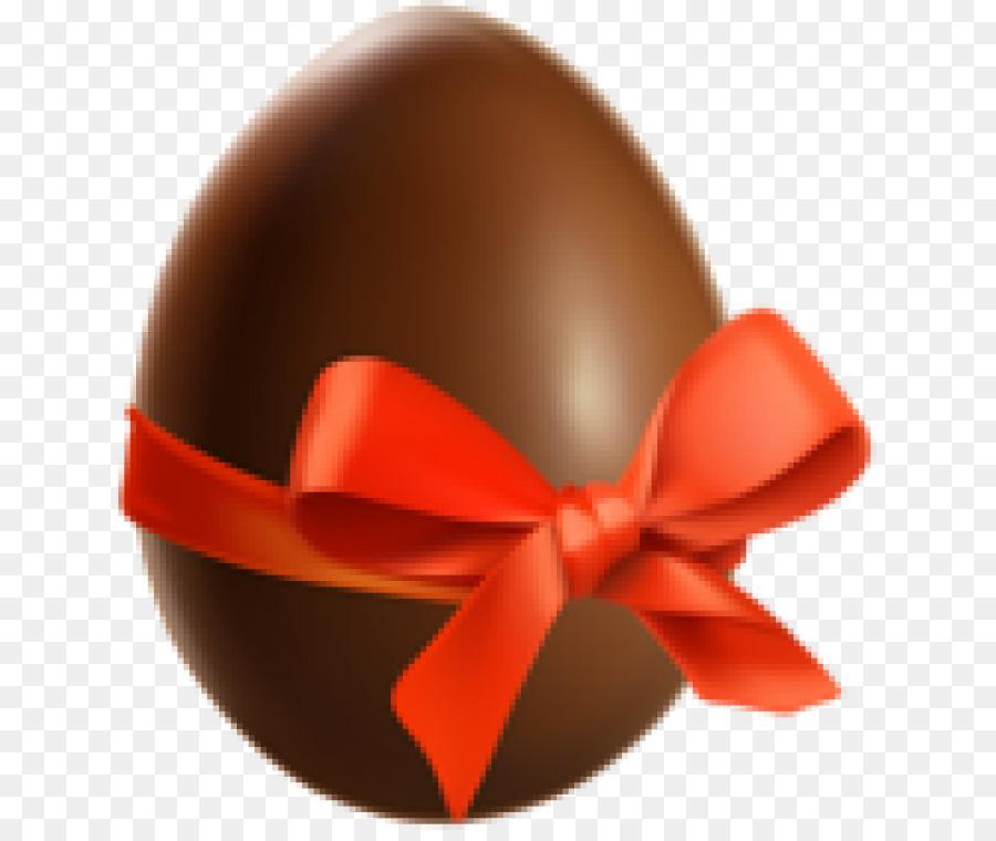 Descarga gratuita de Huevo De Pascua, Rojo Huevo De Pascua, Conejito De Pascua Imágen de Png