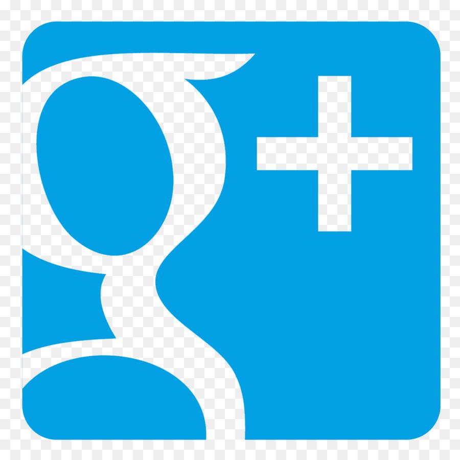 Descarga gratuita de Logotipo, Logotipo De Google, Google Imágen de Png