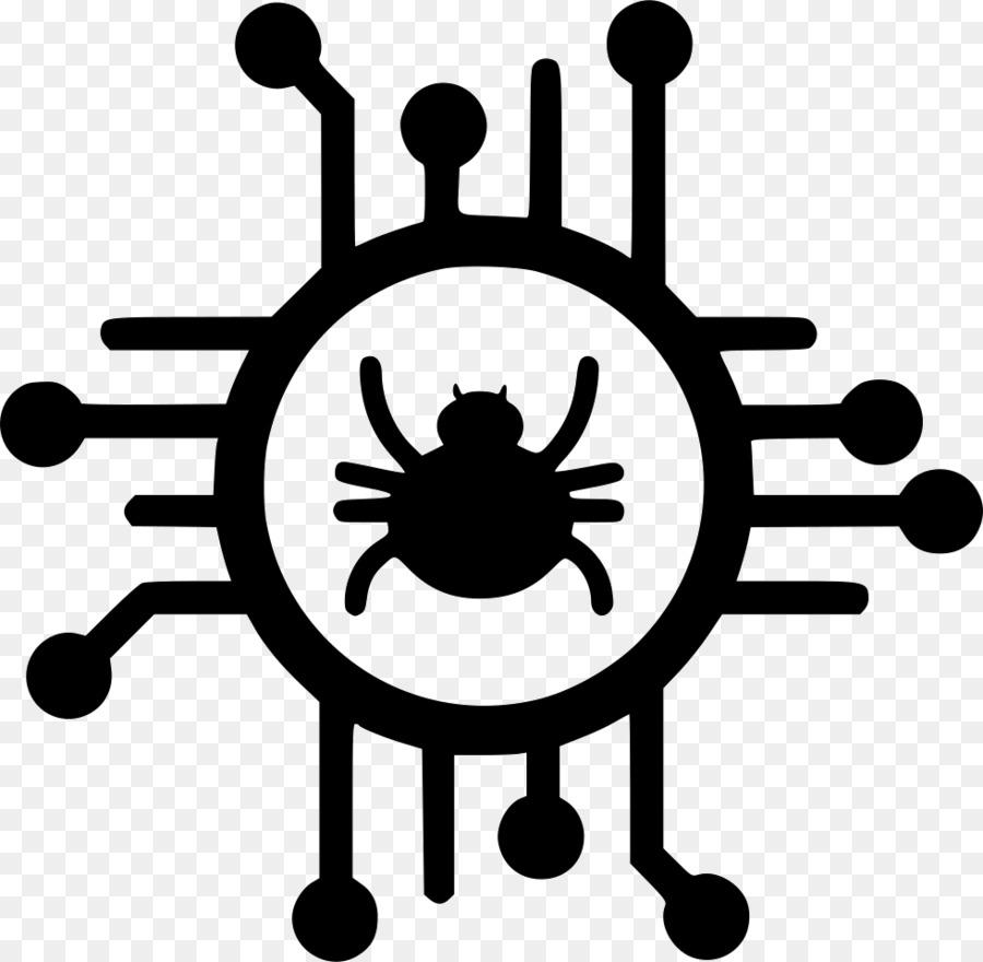 Descarga gratuita de Iconos De Equipo, Símbolo, Nuevo México imágenes PNG