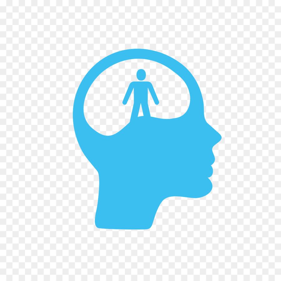 Descarga gratuita de Pensamiento De Diseño, La Teoría De La, La Teoría De La Mente imágenes PNG