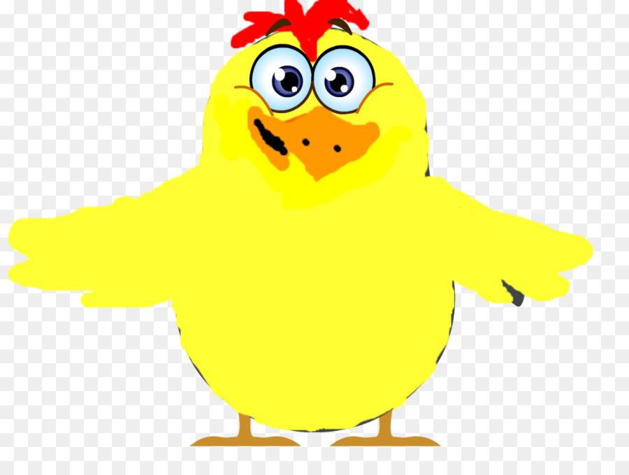 Descarga gratuita de Pico, Pollo Como Alimento imágenes PNG