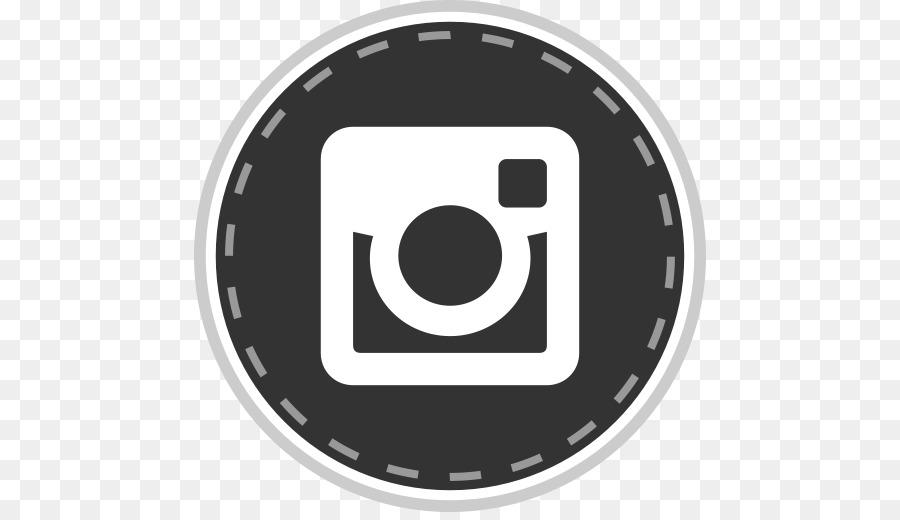 Descarga gratuita de Medios De Comunicación Social, Iconos De Equipo, La Red Social Imágen de Png