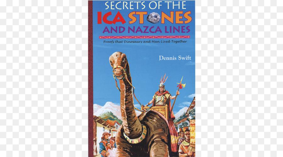 Descarga gratuita de Líneas De Nazca, Ica Perú, Dinosaurio Imágen de Png