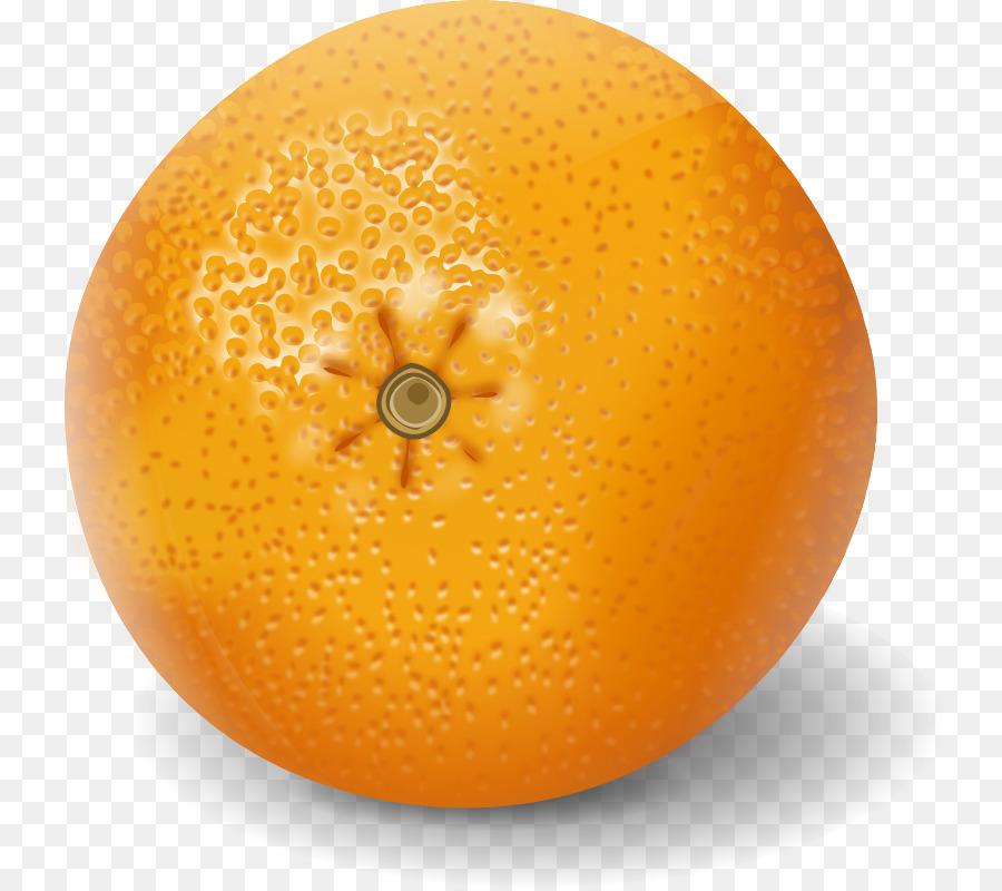 Descarga gratuita de Clementine, Naranja, Jugo De Naranja imágenes PNG