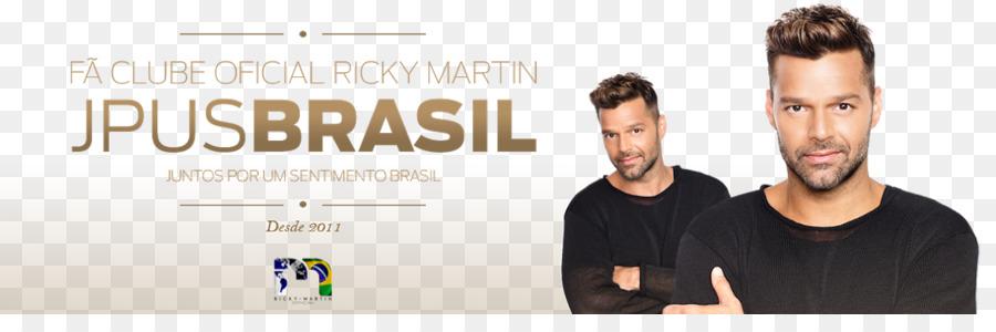 Descarga gratuita de Camiseta, Brasil, Sensación imágenes PNG