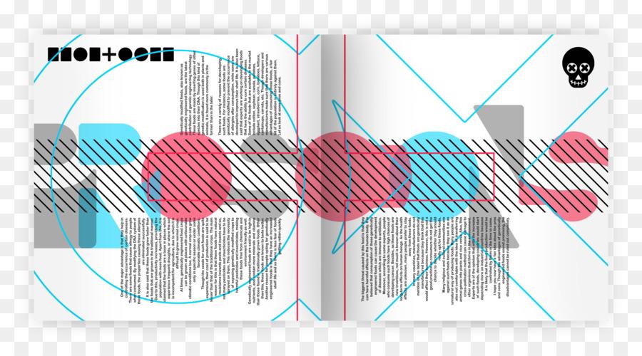 Descarga gratuita de Diseño Gráfico, Marca, Línea Imágen de Png