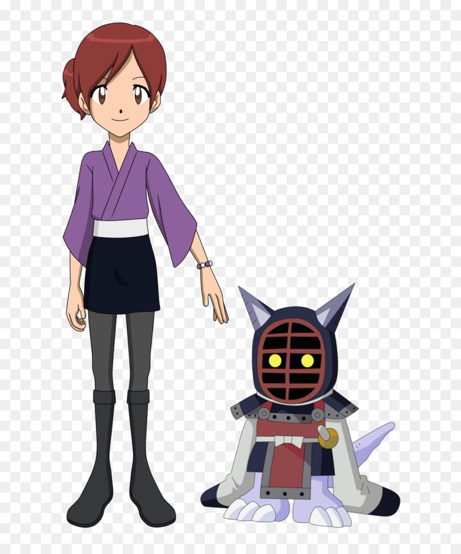 Descarga gratuita de Biyomon, Digimon World 3, Agumon Imágen de Png