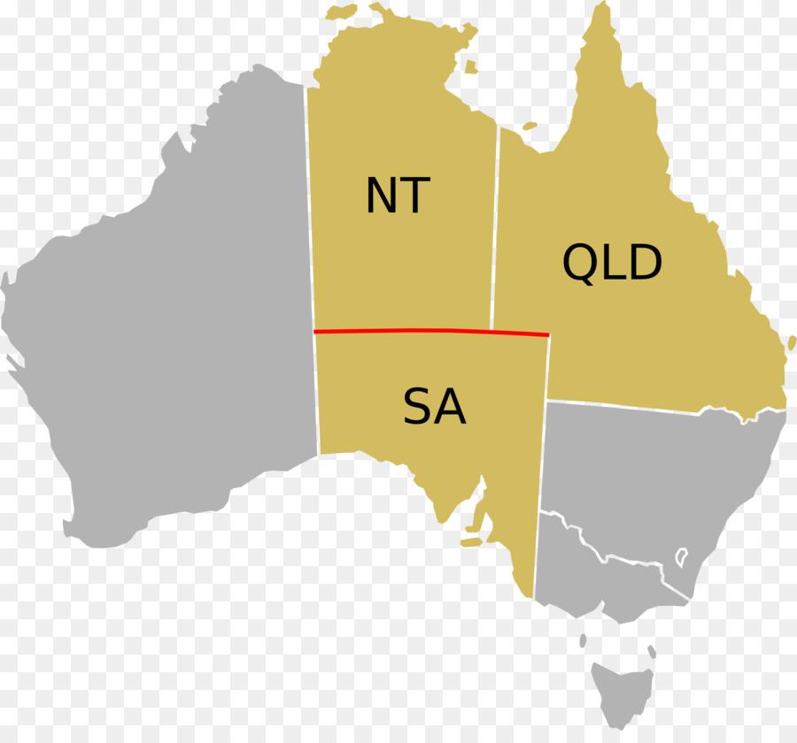 Descarga gratuita de Australia, Royaltyfree, Mapa Del Vector Imágen de Png