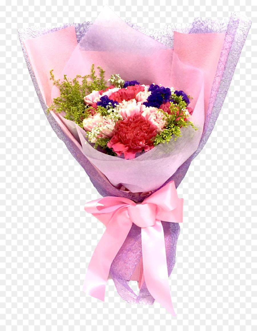 Descarga gratuita de Las Rosas De Jardín, Ramo De Flores, Diseño Floral Imágen de Png