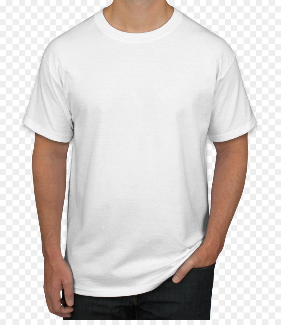 Descarga gratuita de Camiseta, Impreso Camiseta, Hanes Imágen de Png