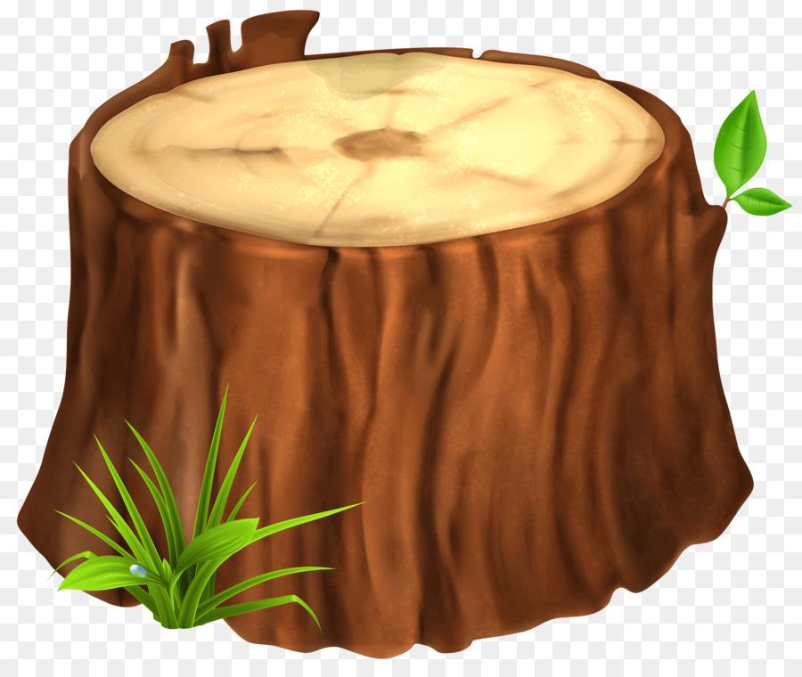Descarga gratuita de Tocón De árbol, Stump Grinder, Tronco Imágen de Png