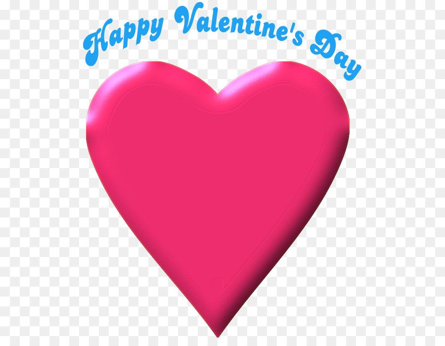 Descarga gratuita de El Amor, El Día De San Valentín, Magenta imágenes PNG