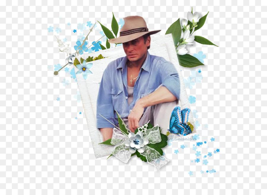 Descarga gratuita de Diseño Floral, Flor Imágen de Png