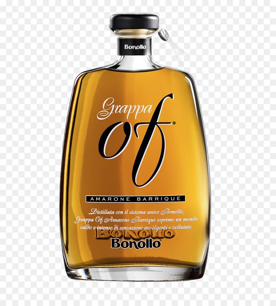 Descarga gratuita de Grappa, Amarone, Bebida Destilada Imágen de Png