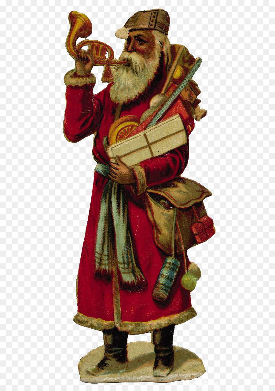 Descarga gratuita de Santa Claus, Diseño De Vestuario, Disfraz imágenes PNG