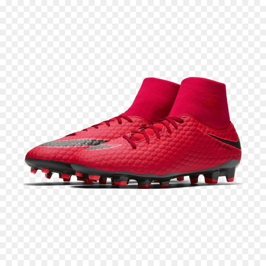 Nike Air Max, Bota De Fútbol, Nike Hypervenom imagen png