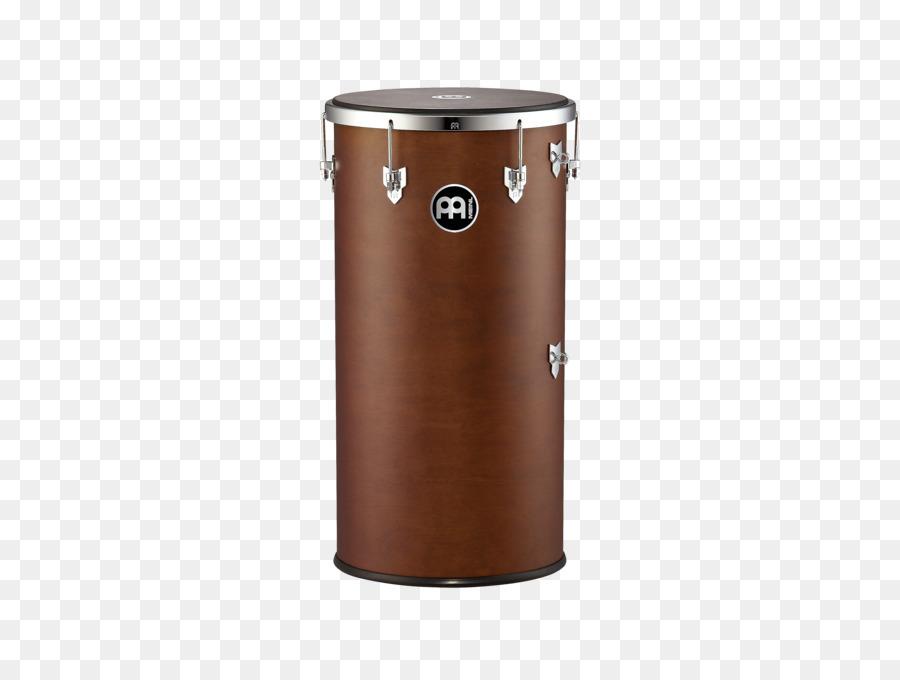 Descarga gratuita de Percusión, Tantan, Conga imágenes PNG