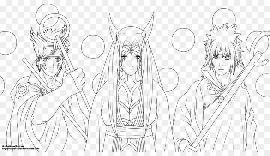 Imagenes De Sakura De Naruto Imagui