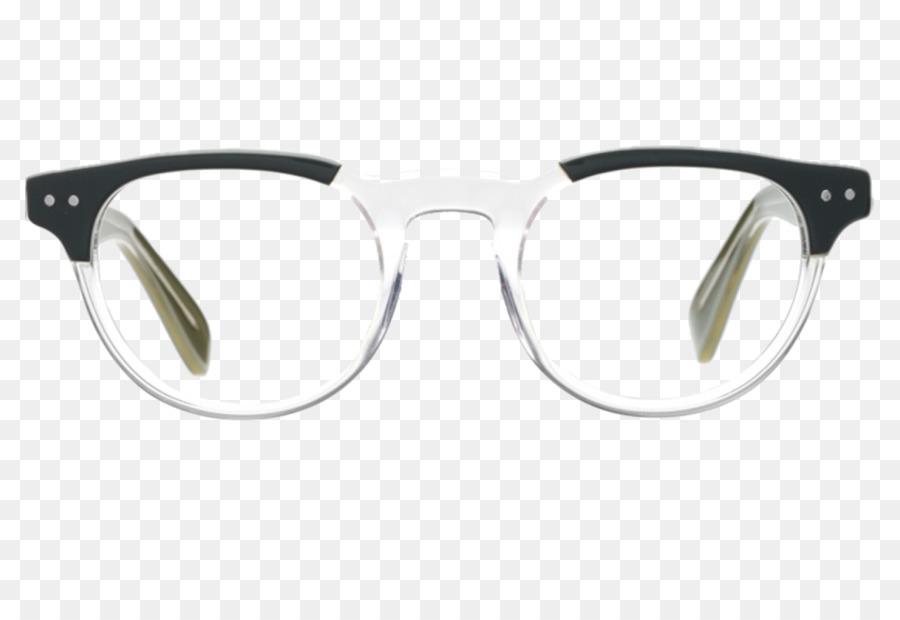 Descarga gratuita de Gafas De, Gafas, Gafas De Sol Imágen de Png