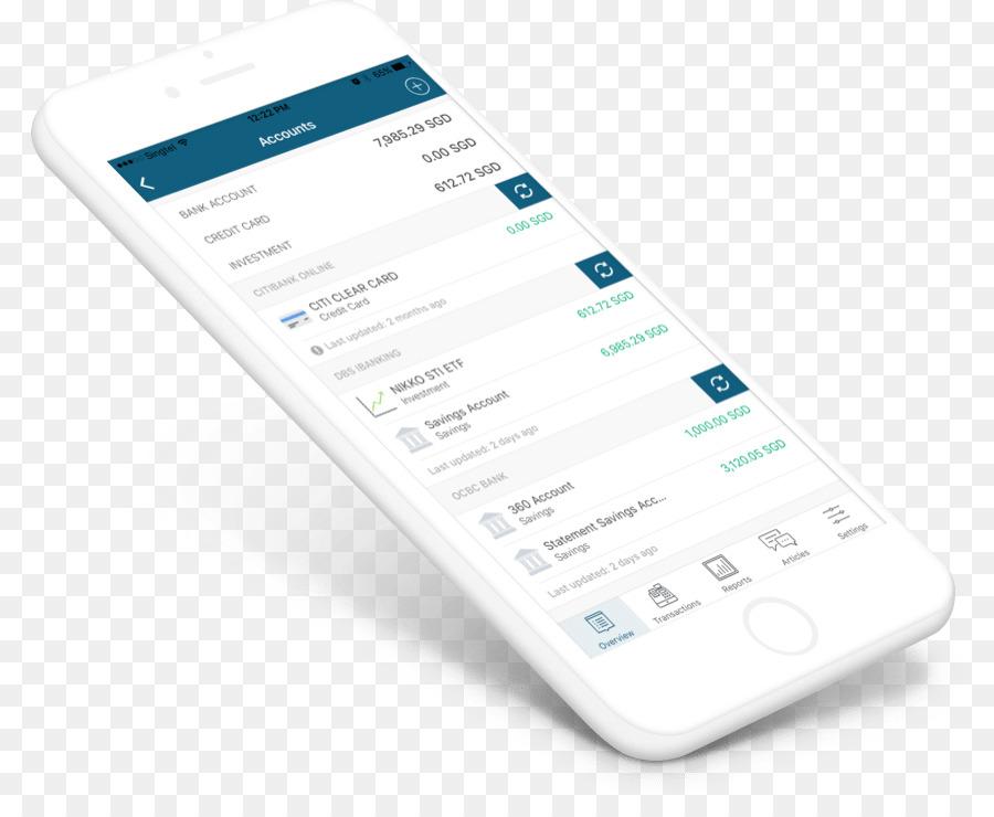 Descarga gratuita de Smartphone, Función De Teléfono, Seedly imágenes PNG