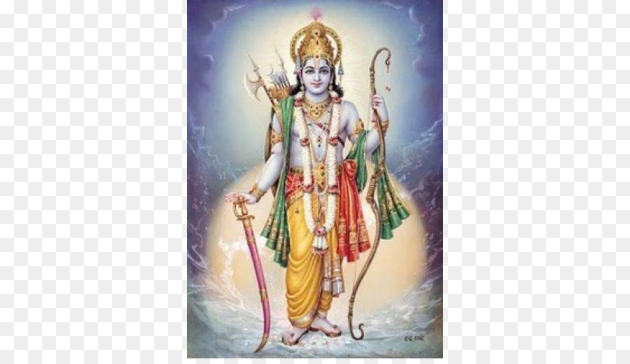 Descarga gratuita de Rama, Sita, Rama Navami imágenes PNG