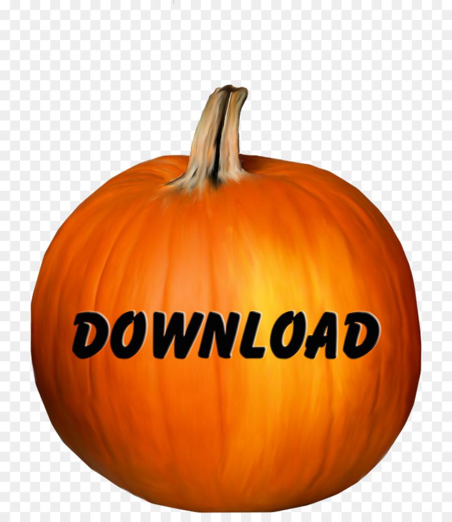Descarga gratuita de Jacko Lantern, Calabaza, Calabaza De Invierno Imágen de Png