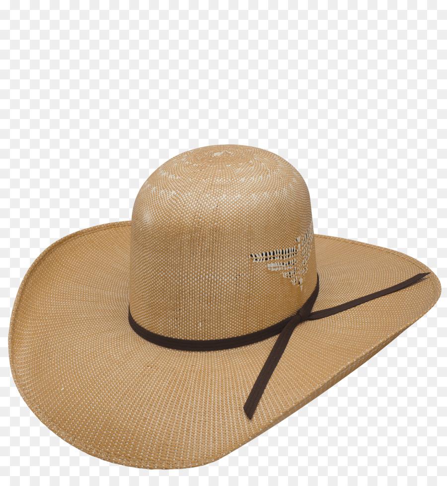 Descarga gratuita de Sombrero De Vaquero, Sombrero, Resistol Imágen de Png
