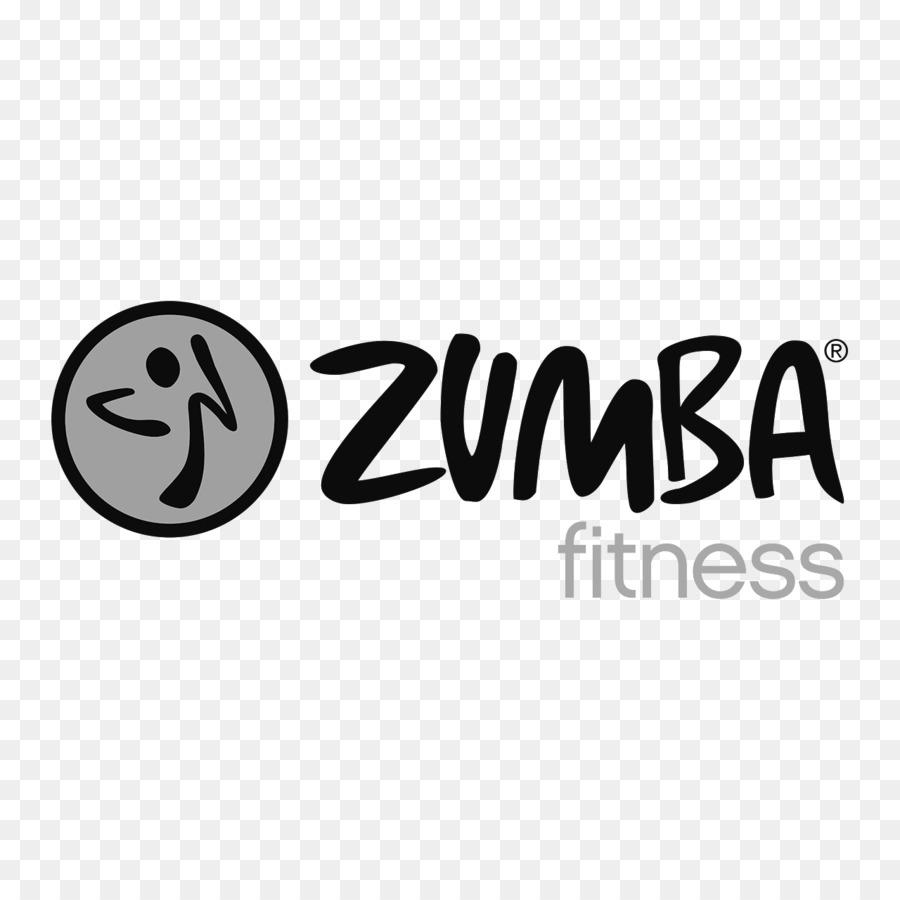 Descarga gratuita de Zumba Fitness 2, Zumba Fitness World Party, Zumba Imágen de Png
