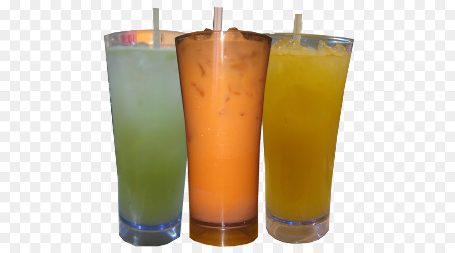 Descarga gratuita de Harvey Wallbanger, Jugo, Bebida De Naranja Imágen de Png