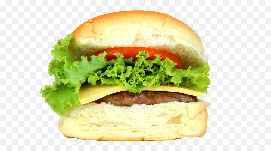 Descarga gratuita de Hamburguesa Con Queso, Comida Rápida, Hamburguesa De Búfalo imágenes PNG
