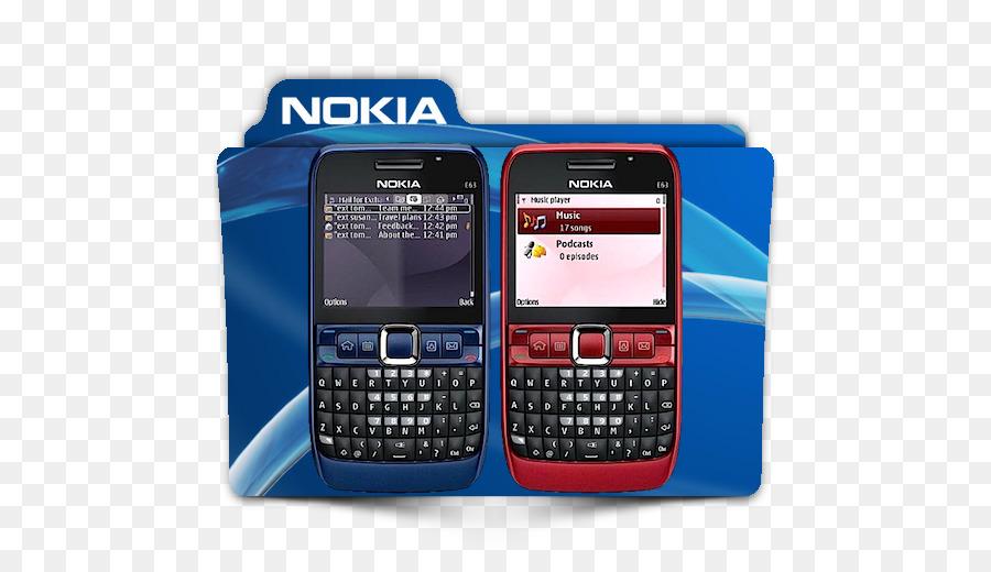 Nokia E61, Nokia 1100, Nokia E6 imagen png - imagen