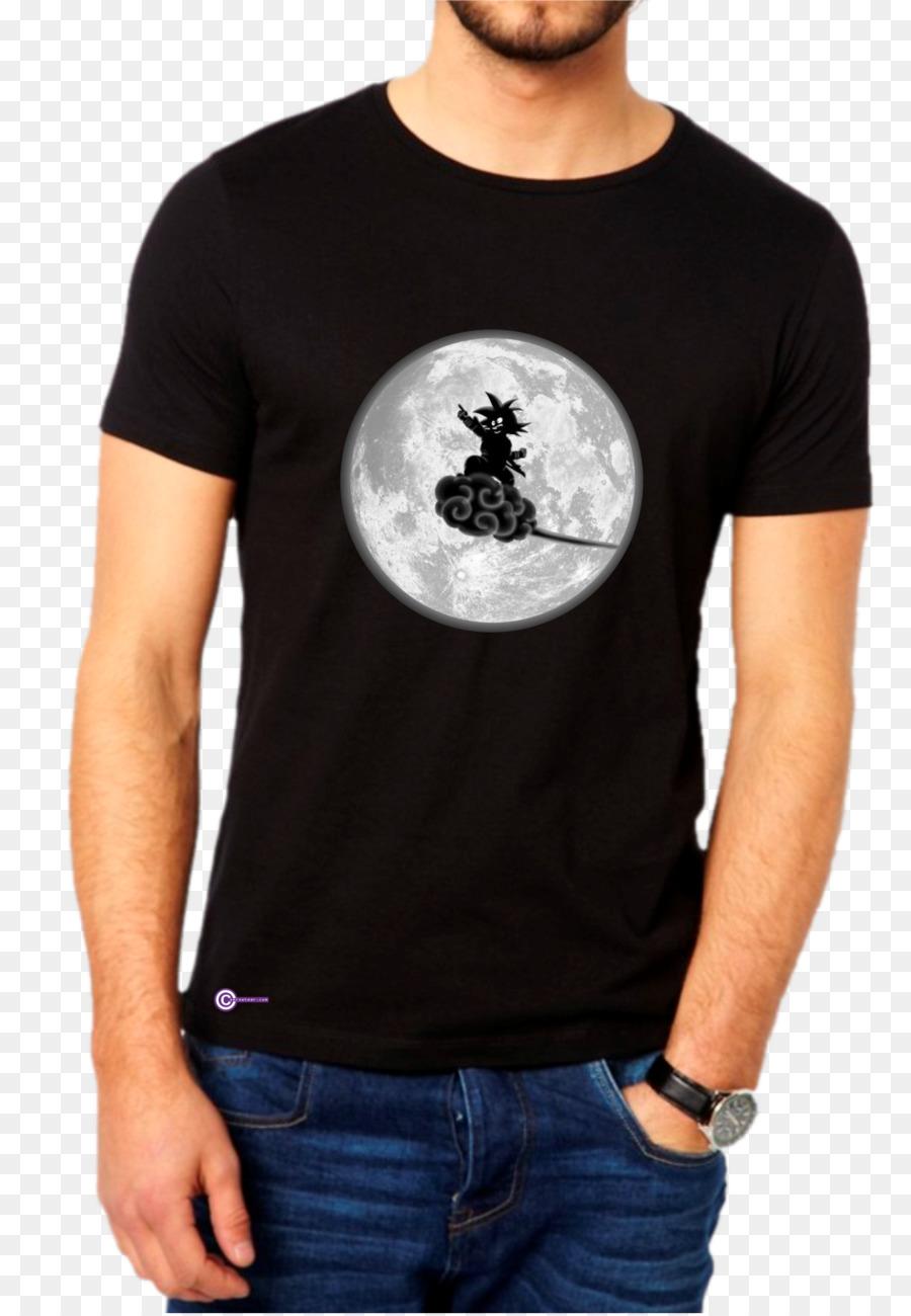 Descarga gratuita de Camiseta, Ropa, Impreso Camiseta Imágen de Png