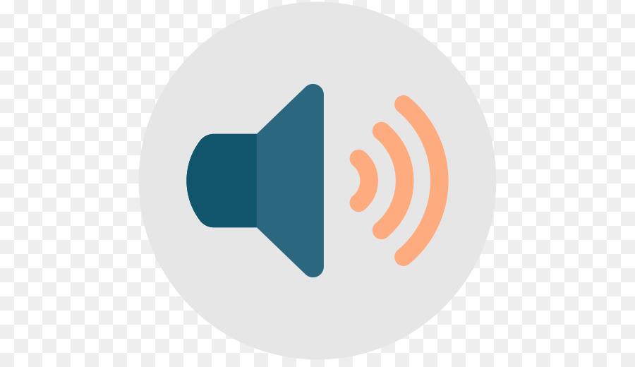 Descarga gratuita de Altavoz, Sonido, Iconos De Equipo Imágen de Png