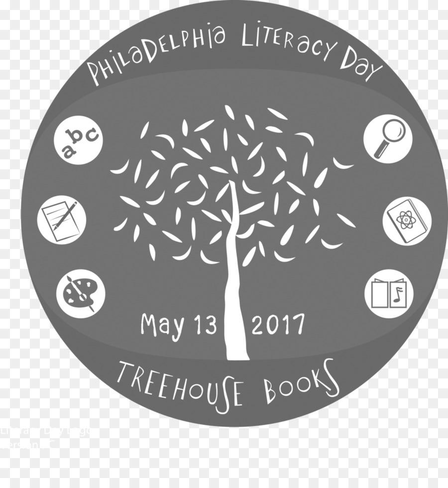 Descarga gratuita de La Alfabetización, Día Internacional De La Alfabetización, La Lectura Imágen de Png