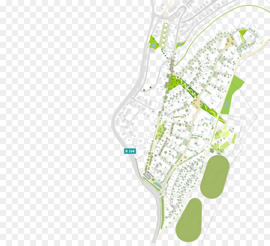 Descarga gratuita de árbol, Mapa Imágen de Png