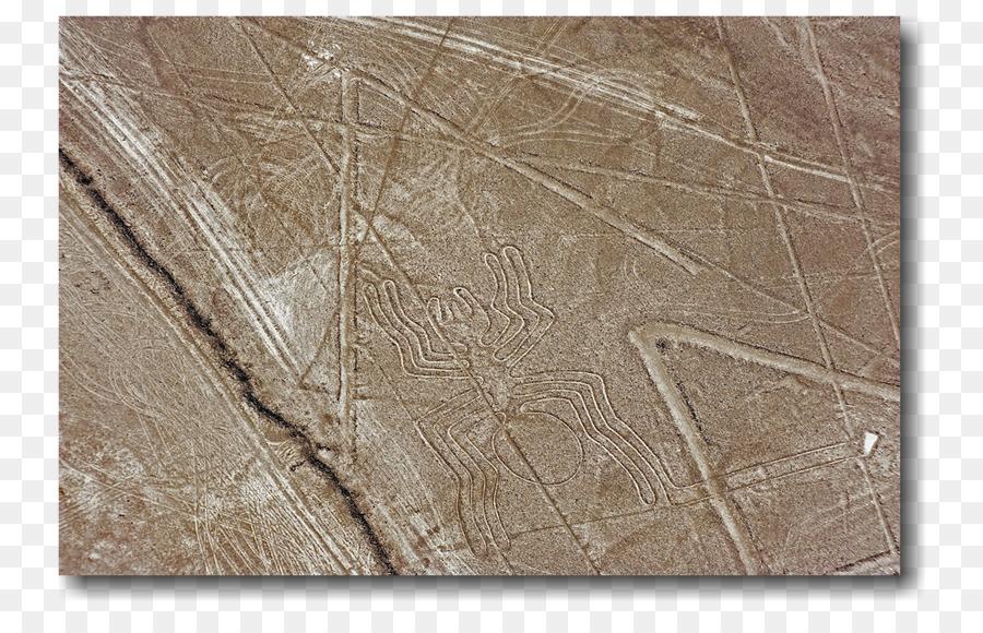 Descarga gratuita de Líneas De Nazca, Una Fotografía De Stock, Royaltyfree imágenes PNG