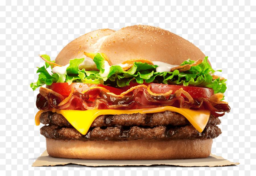 Descarga gratuita de Whopper, Tendercrisp, Burger King Grilled Chicken Sándwiches Imágen de Png