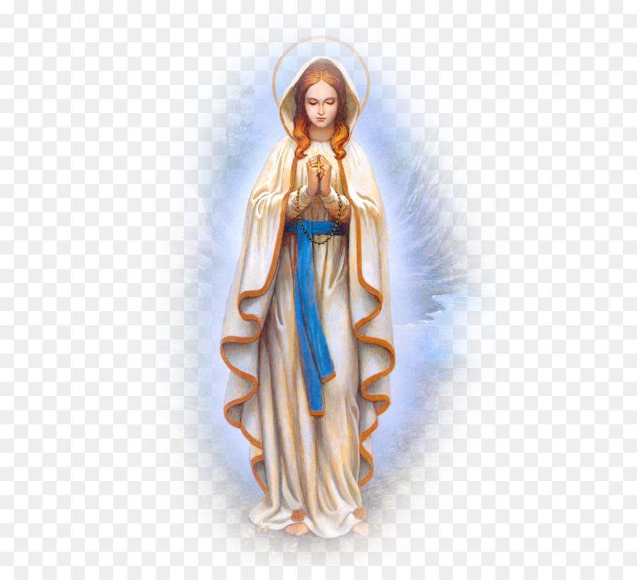 Descarga gratuita de Nuestra Señora Del Perpetuo Socorro, Inmaculada Concepción, Madre De Dios Imágen de Png