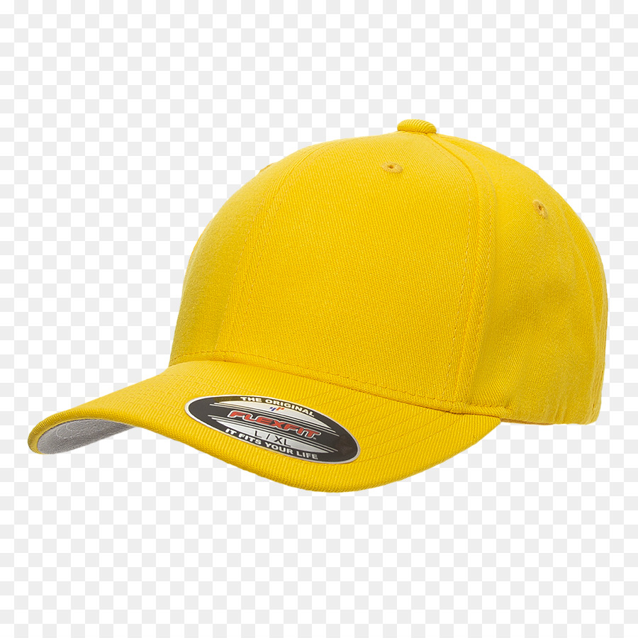Descarga gratuita de Gorra De Béisbol, Béisbol, Sombrero Imágen de Png