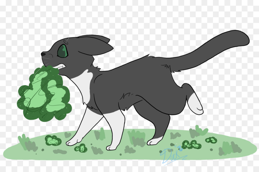 Descarga gratuita de Gato, Perro, La Cola imágenes PNG