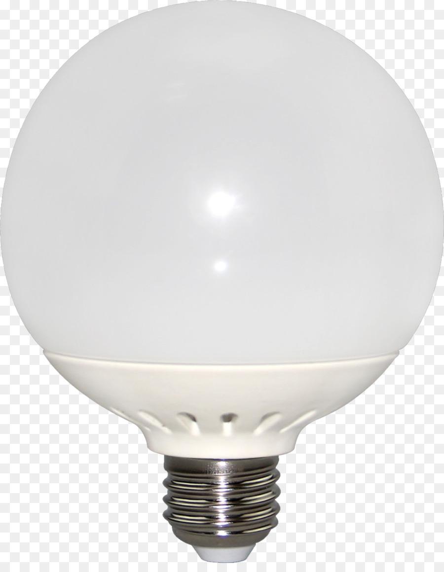 Descarga gratuita de Iluminación imágenes PNG