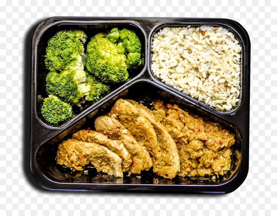 Bento Comida Catering Imagen Png Imagen Transparente Descarga