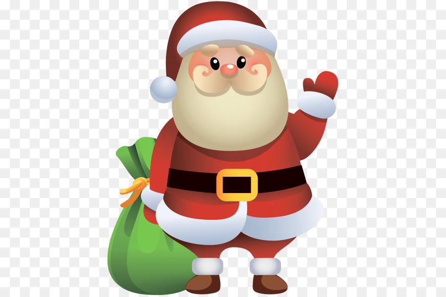 Descarga gratuita de Santa Claus, Casa De Santa Claus, La Navidad Imágen de Png