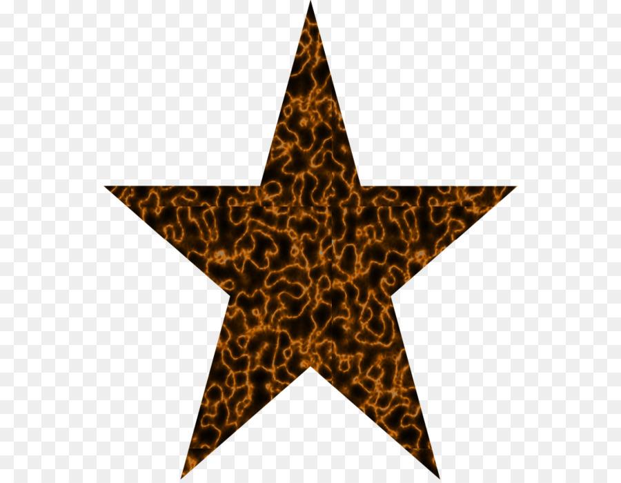 Descarga gratuita de Fivepointed Estrellas, Estrella Roja, Estrella Imágen de Png