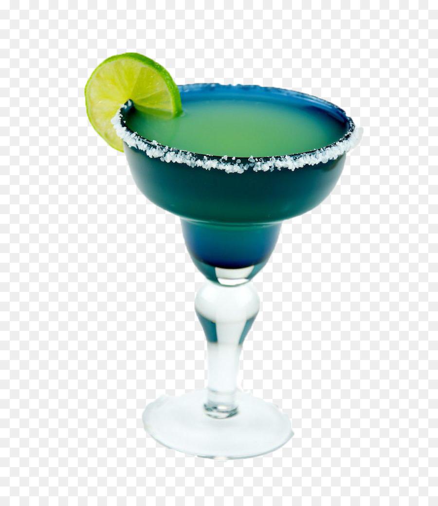 Descarga gratuita de Margarita, Tequila, Cóctel Imágen de Png