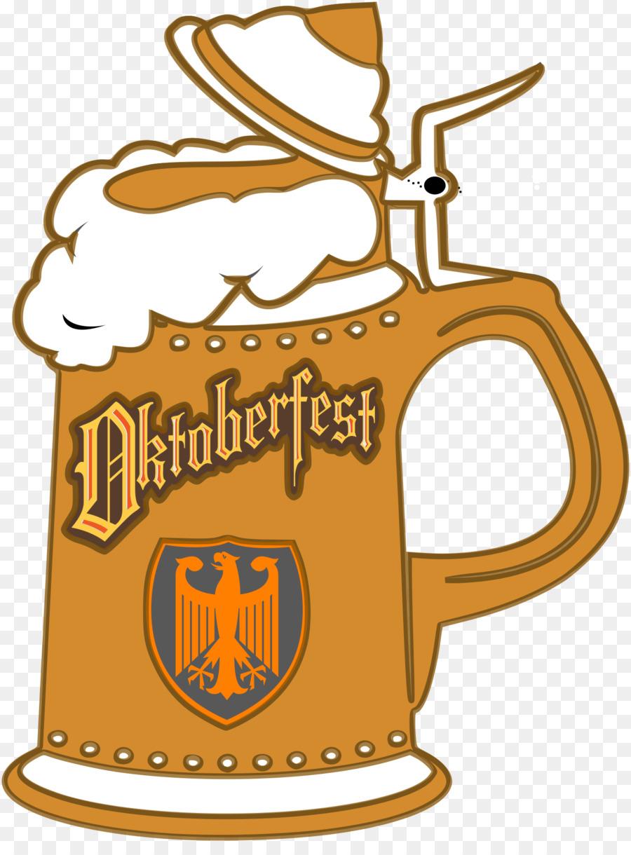 Descarga gratuita de La Cocina Alemana, La Cerveza, Oktoberfest Imágen de Png