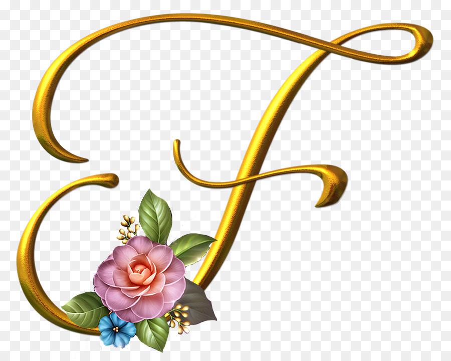 Descarga gratuita de Carta, F, La Tipografía Imágen de Png