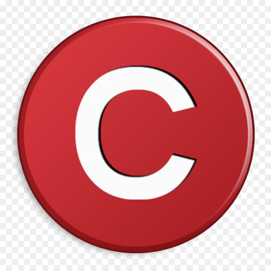 Descarga gratuita de Iconos De Equipo, Quora, Medios De Comunicación Social Imágen de Png