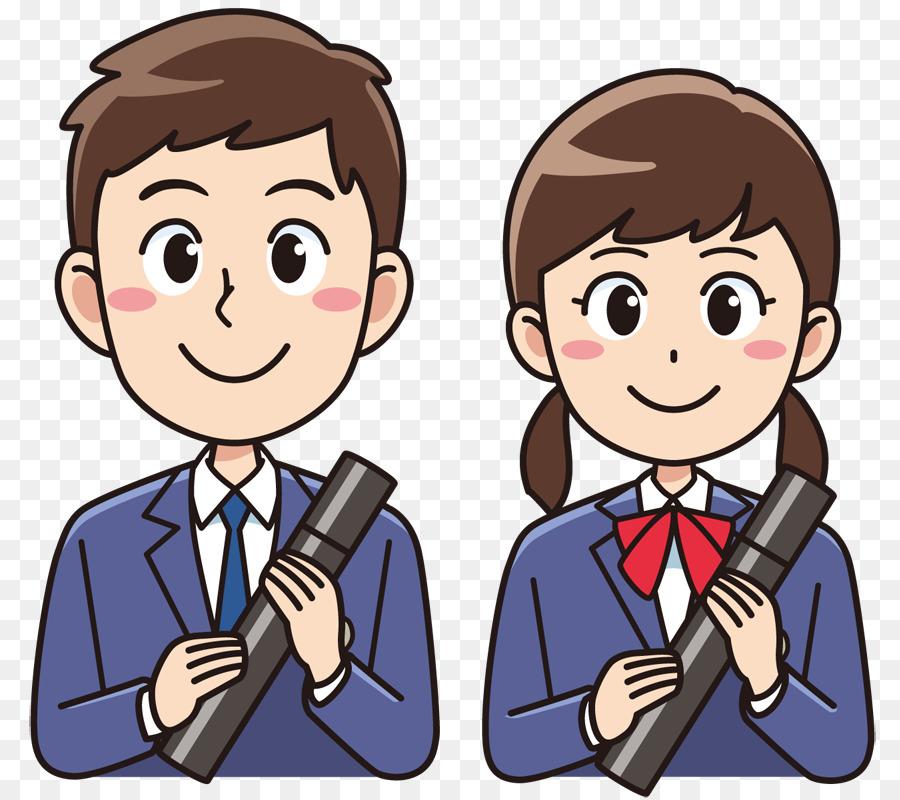 Descarga gratuita de Estudiante, Ceremonia De Graduación, Contrato De Venta Imágen de Png