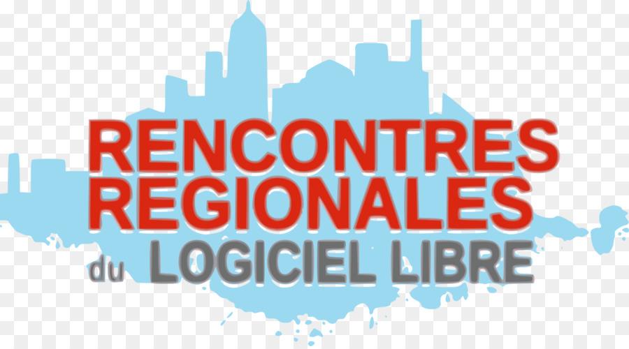 Descarga gratuita de Linux, Grupo De Usuarios De Linux, Logotipo imágenes PNG